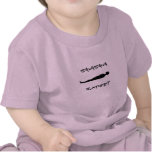 Experto de Savasana Camiseta