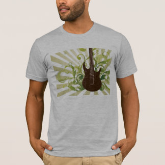 Fender Camisetas Thomann España