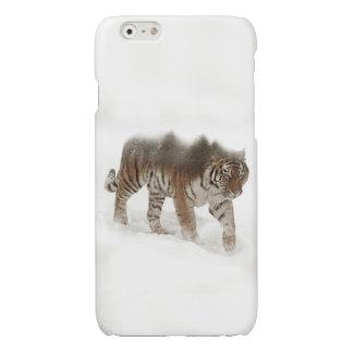 Exposición-fauna tigre-Tigre-doble siberiana