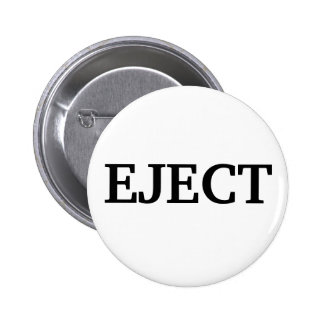 Expulse el botón