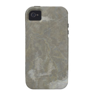 Extracto 2 TPD Case-Mate iPhone 4 Carcasa