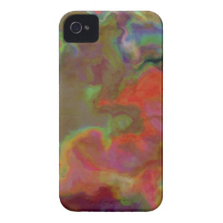 Extracto 9 TPD iPhone 4 Case-Mate Protectores