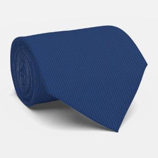 Extracto azul original creativo corbata