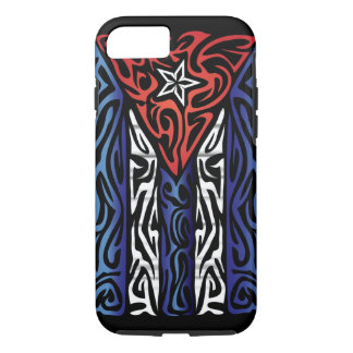 Extracto de Cuba Funda iPhone 7