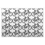 Extracto de la bicicleta manteles individuales