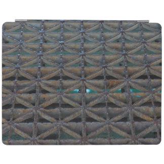 Extracto del puente de Dusable Cubierta De iPad