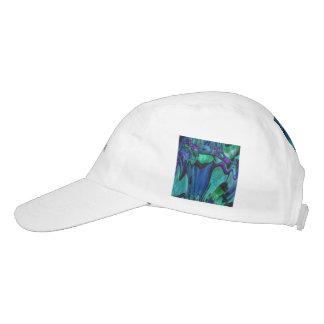 extracto extraño 11 gorra de alto rendimiento