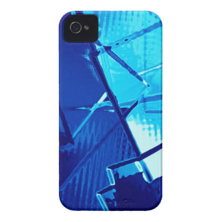 extracto iPhone 4 Case-Mate fundas