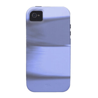 extracto Case-Mate iPhone 4 fundas