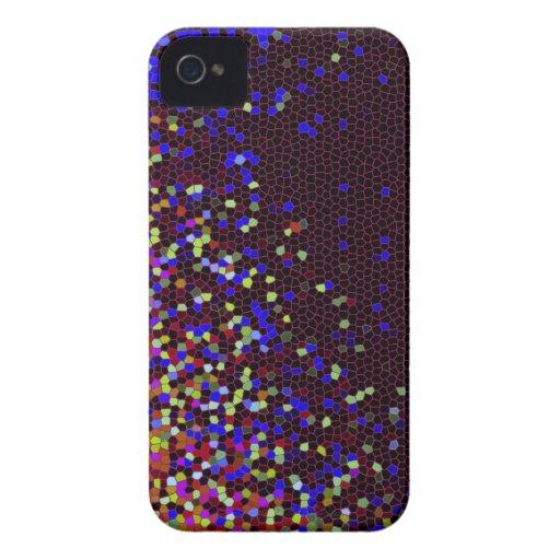 extracto Case-Mate iPhone 4 funda