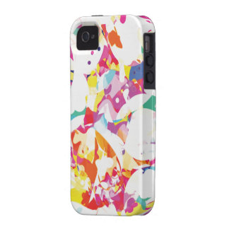 Extracto iPhone 4/4S Carcasas