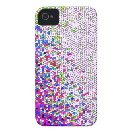 extracto iPhone 4 Case-Mate carcasas