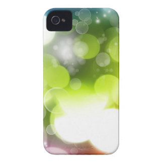 Extracto Case-Mate iPhone 4 Carcasa