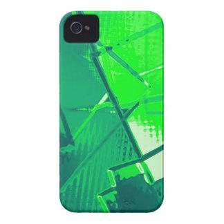 extracto Case-Mate iPhone 4 cárcasa