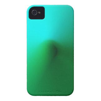 extracto iPhone 4 Case-Mate cárcasa