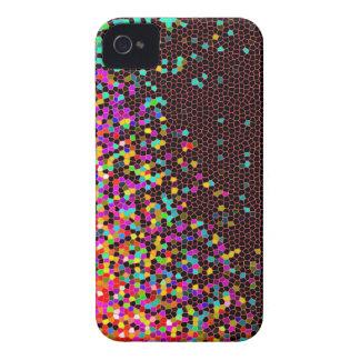 extracto Case-Mate iPhone 4 cobertura