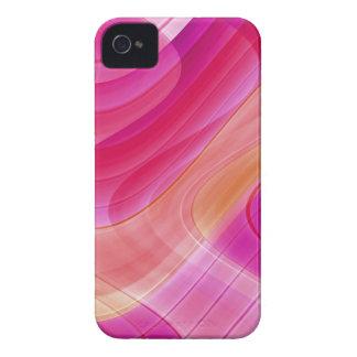 extracto iPhone 4 Case-Mate cárcasas