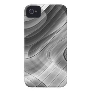 extracto Case-Mate iPhone 4 cárcasas