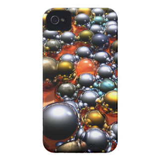 extracto iPhone 4 carcasas