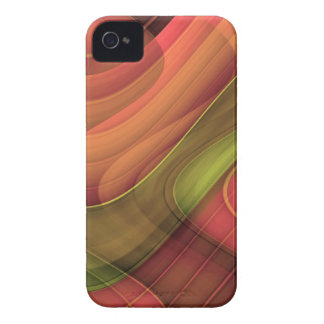extracto iPhone 4 Case-Mate protector