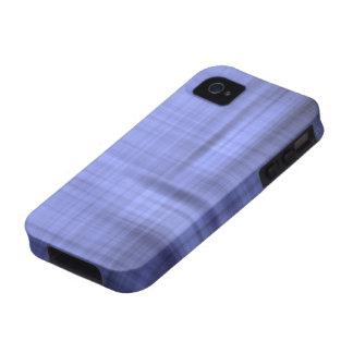 extracto vibe iPhone 4 carcasa