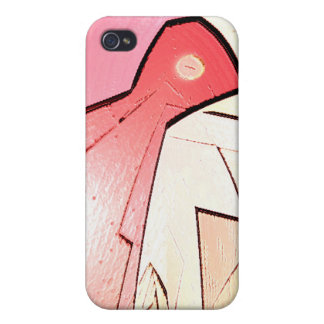 extracto iPhone 4 protectores