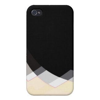 extracto iPhone 4 protector