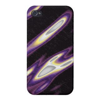 extracto iPhone 4 protectores