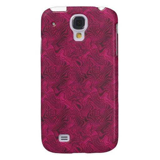 Extracto iPhone3G de la raya de las rosas fuertes
