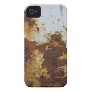 Extracto - moho Case-Mate iPhone 4 protector