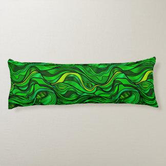 Extracto verde del vitral
