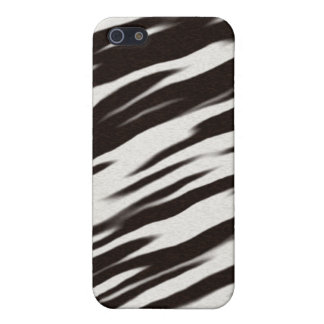Extractos animales iPhone 5 protector