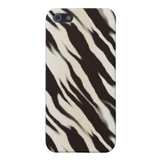 Extractos animales iPhone 5 coberturas