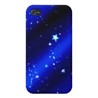 Extractos de la estrella iPhone 4/4S fundas
