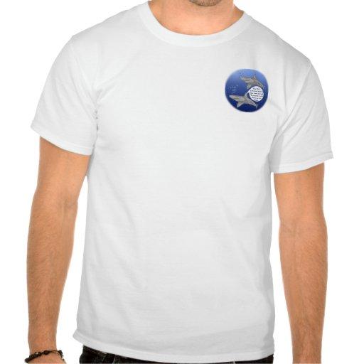 Ey camiseta de Pete