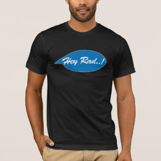 Ey Rad Camiseta