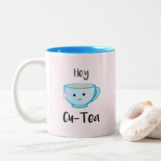 Ey taza del Cu-Té