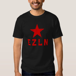ezln5 camisetas