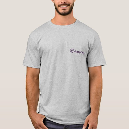 f6eba5b1-a camiseta