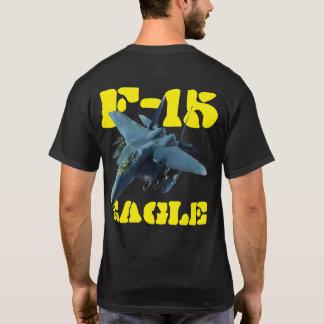 F-15 EAGLE CAMISETA