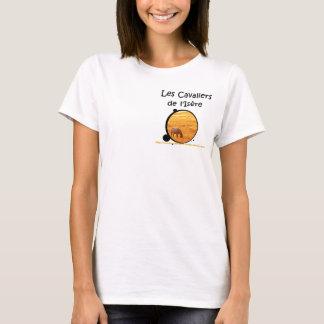 F clásico 2012 camiseta