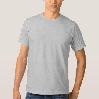 fácil camisas