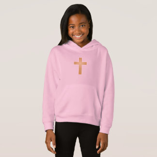 Faith_Cross-Gold--CAMISETA-CHICA-XS-XL