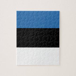 Falg estonio puzzle