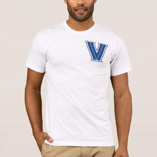 Fallon, Diane Camiseta