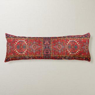 Falsa alfombra: Impresión de la foto de la manta