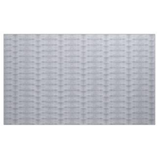 Falsa tela metálica de plata de la textura