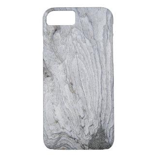 Falso Driftwood de Sandy Funda iPhone 7
