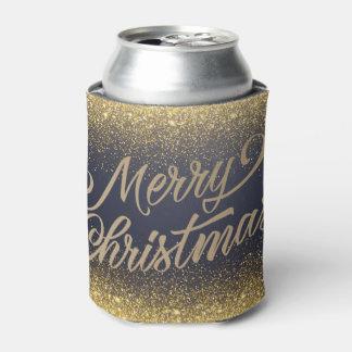 Falso neverita de bebidas elegante del navidad el