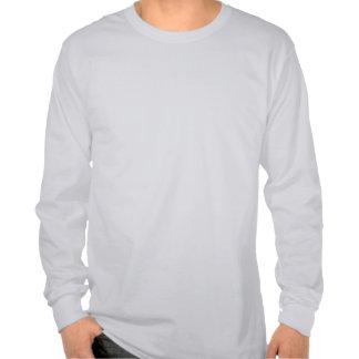 Fanático de Farkle Camisetas